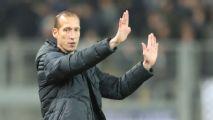 Kaiserslautern match called off after coach Jeff Strasser falls ill