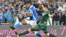 FC Dallas seals signing of designated player Santiago Mosquera