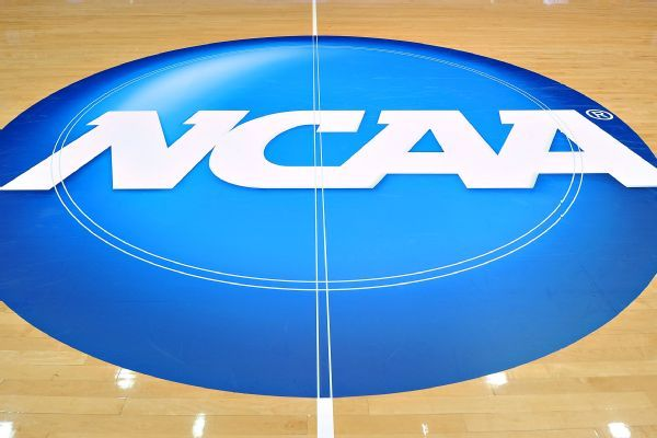 NCAA explores compensation for names, likeness