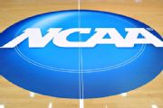 NCAA to start paying athletes $208M settlement