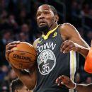 New York Knicks waive Joakim Noah 1