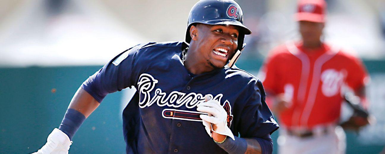 Latinos buscan cosecha histórica en premios de MLB
