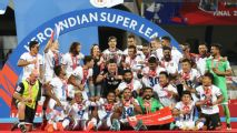 ISL report card: New champions await as ATK, Chennaiyin flop