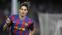 El día que el Barcelona fichó a Zlatan Ibrahimovic