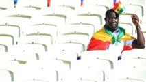 Ghana Premier League talking points