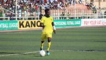 Akwa United close the gap on league leaders