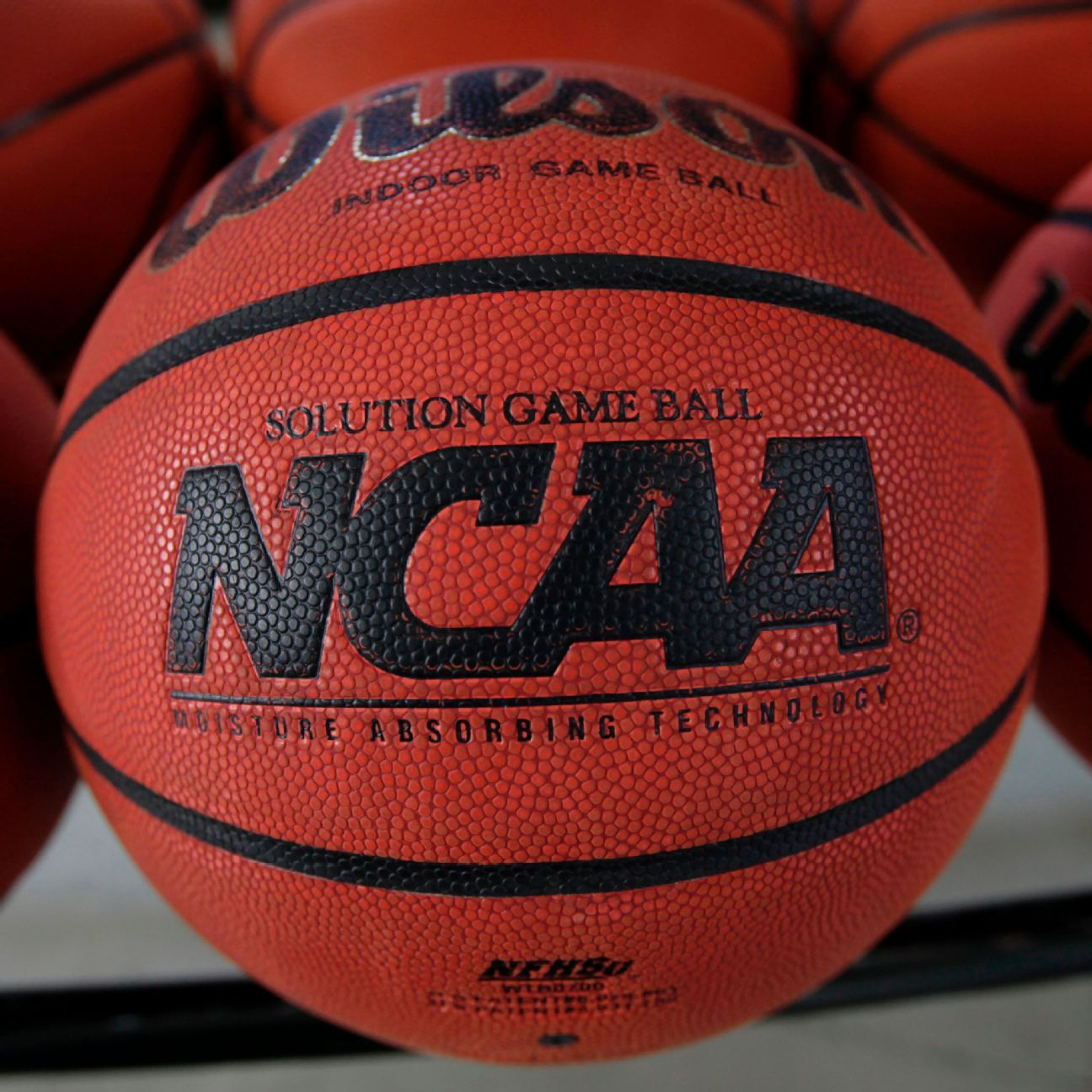 NCAA's new proposed rules blindside NBA, USA Basketball officials