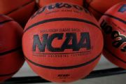 Bellarmine moving to Div. I, joining Atlantic Sun