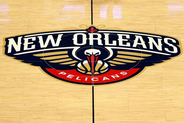 Pelicans reportedly hire Nets' Langdon as GM