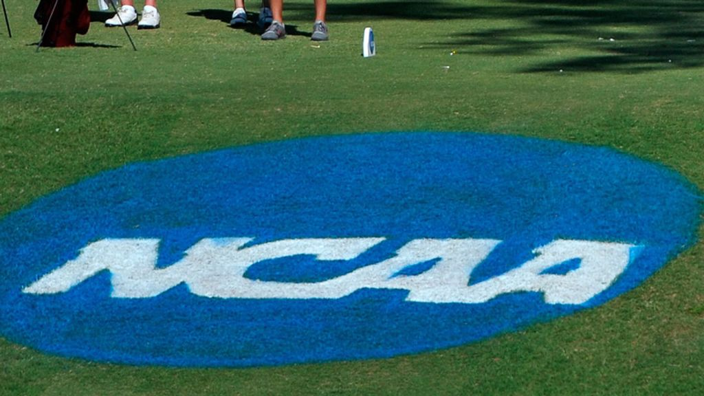 SEC Schools Set to Host Future NCAA Championship Events