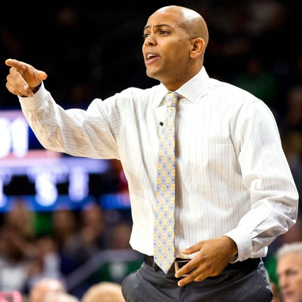 Sources: Colonials set to hire Siena's Christian