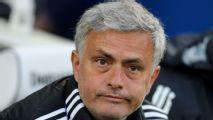 À espera de novo clube, Mourinho diz: 'Terminar em sétimo, oitavo ou nono não é para mim'