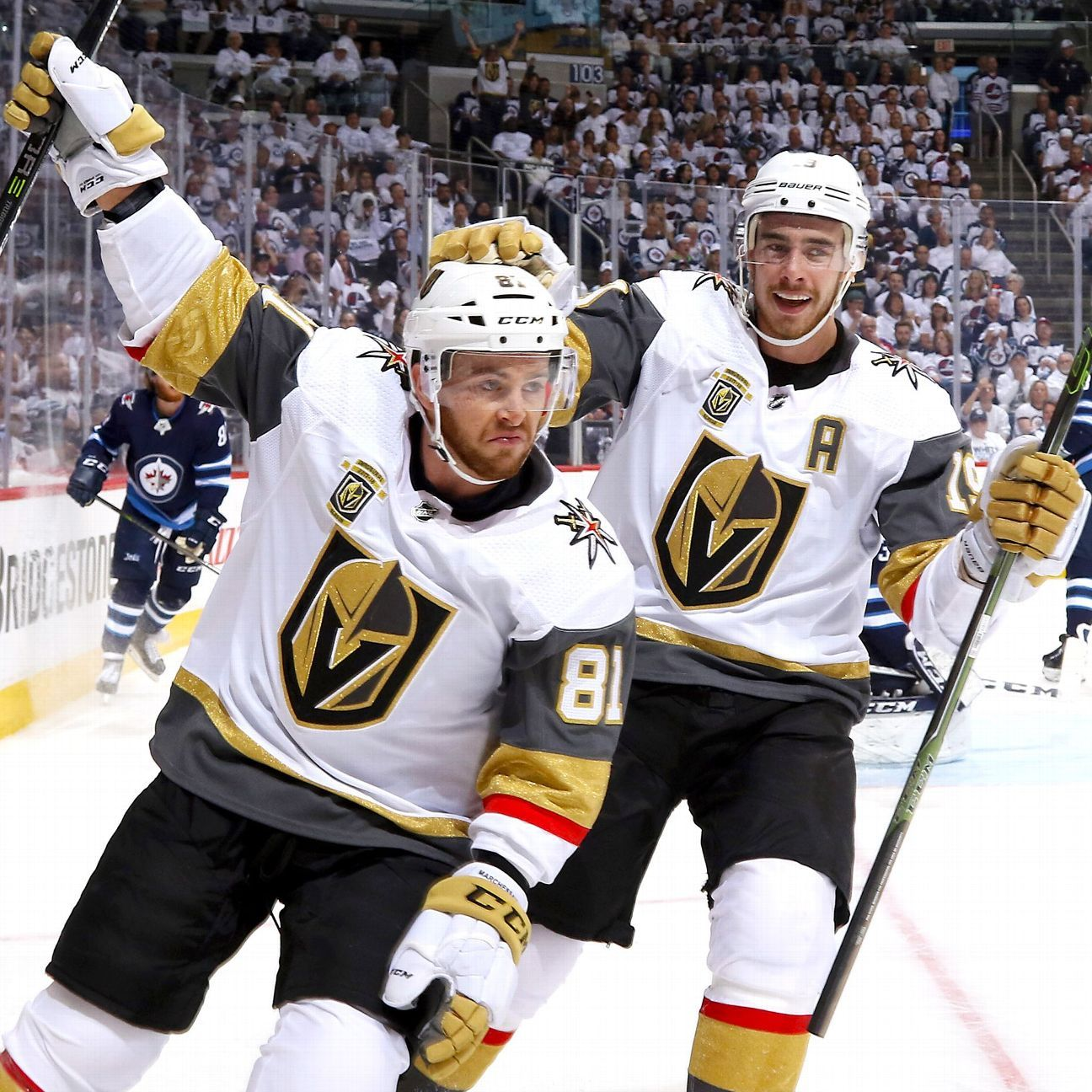 2018 Stanley Cup Playoffs - Which Player Needs MVP-caliber Performance To Help Tampa Bay Lightning Win The Eastern Conference Final?