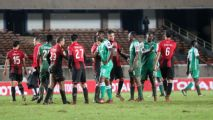 AS Vita Club cruise as Enyimba get thumped