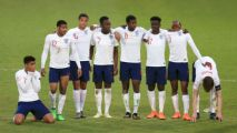 England lose to Netherlands in penalty shootout, crash out of U17 Euro