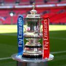 Leicester City vs. Aston Villa - Football Match Report - March 9, 2020 - ESPN