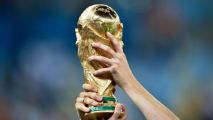 Spain and Portugal to assess 2030 World Cup bid