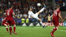 Toe Poke Daily: Remembering Bale's best goals at Real Madrid
