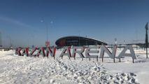 Rubin Kazan get European ban over financial fair play breach
