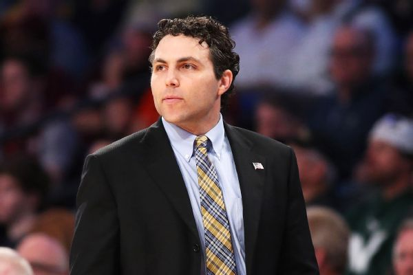 Pastner accusers to face criminal fraud charge