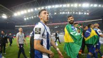 Los nueve mexicanos que estarán en la Champions y Europa League