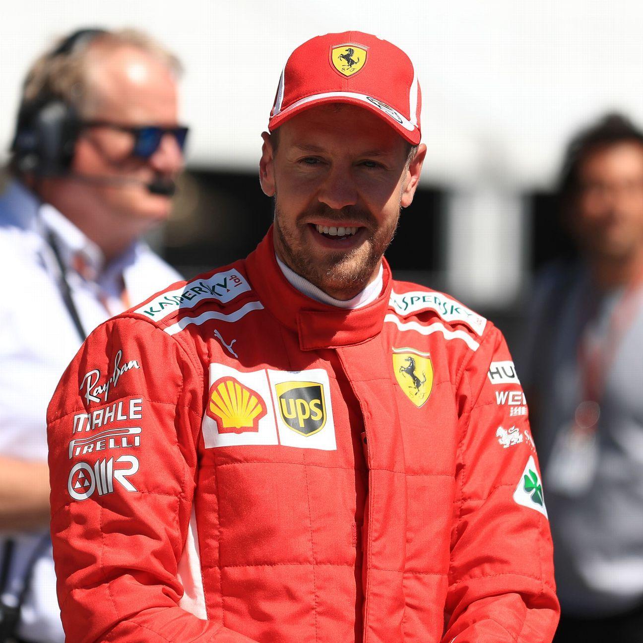 Kimi Raikkonen blames costly Q3 error on understeer