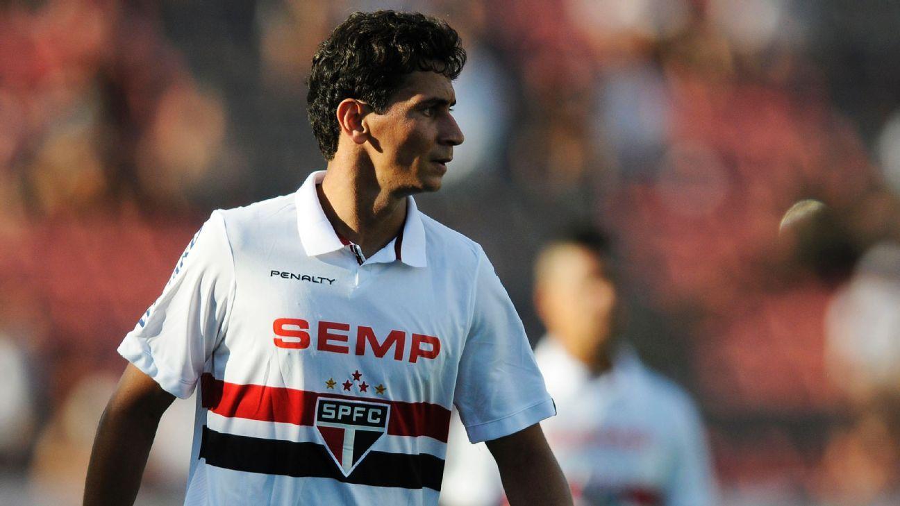 Ganso no Brasil, Flamengo buscando 'novo Paquetá' e Corinthians atrás de Luan: os destaques do mercado da bola