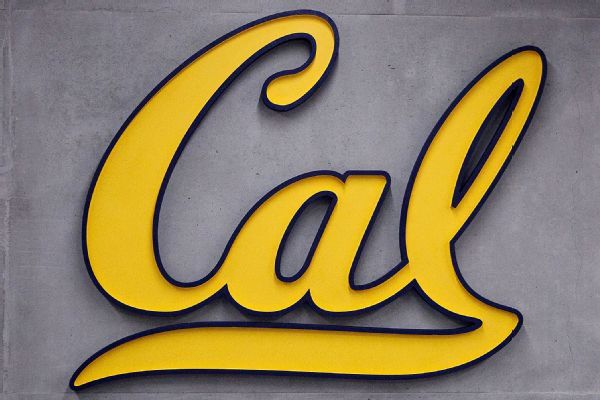 Cal cancels hoops game due to poor air; Sat. football game in jeopardy
