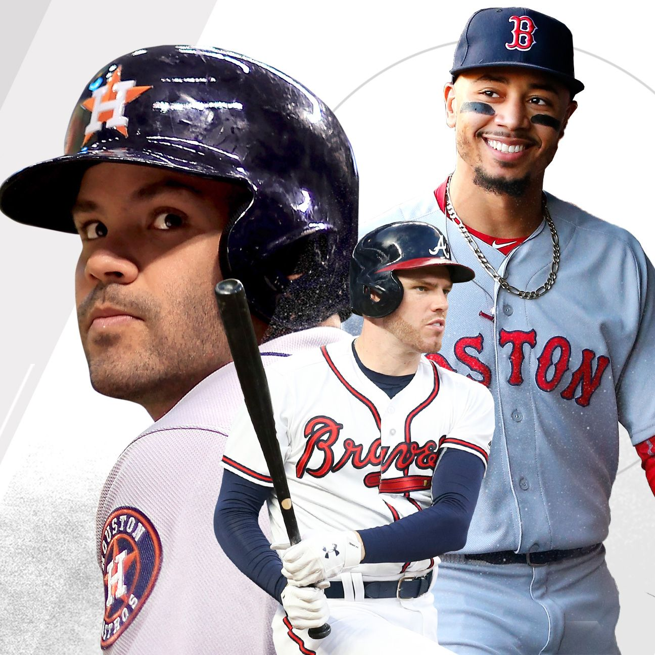 The AL Has More Stars, But Is The NL A Better League?