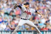 Braves coloca a Max Fried en lista lesionados