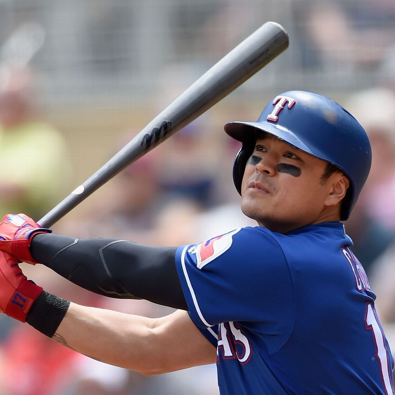 MLB -- Who could the Cubs target at the trade deadline?
