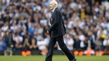 Tottenham Hotspur and Dundee legend Alan Gilzean dies aged 79