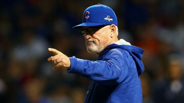 Can cash-strapped Cubs solve need for late-game relief?