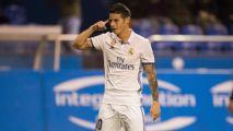 Real Madrid tiene que implementar la 'operación salida'