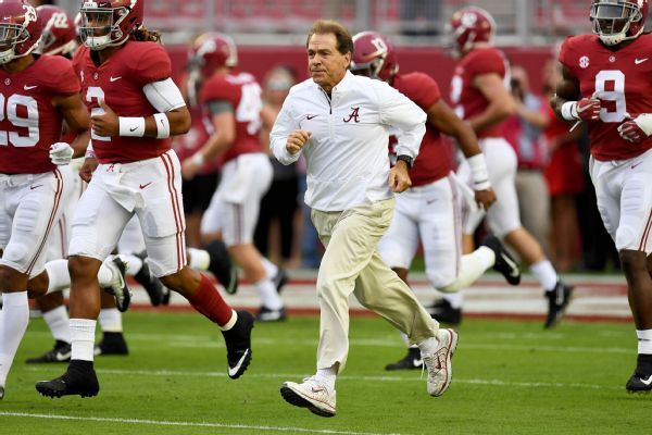 Source: Saban set for hip replacement surgery