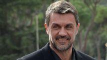 La lentitud del AC Milan en el mercado desespera a los tifosi