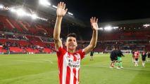 ¿Será Lozano el siguiente gran futbolista mexicano?