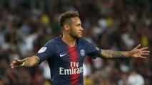 LIVE Transfer Talk: Barcelona want Neymar AND Griezmann