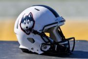 AAC commissioner: No plans to replace UConn