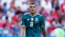 Toe Poke Daily: Real Madrid's Kroos the latest footballer set for the silver screen
