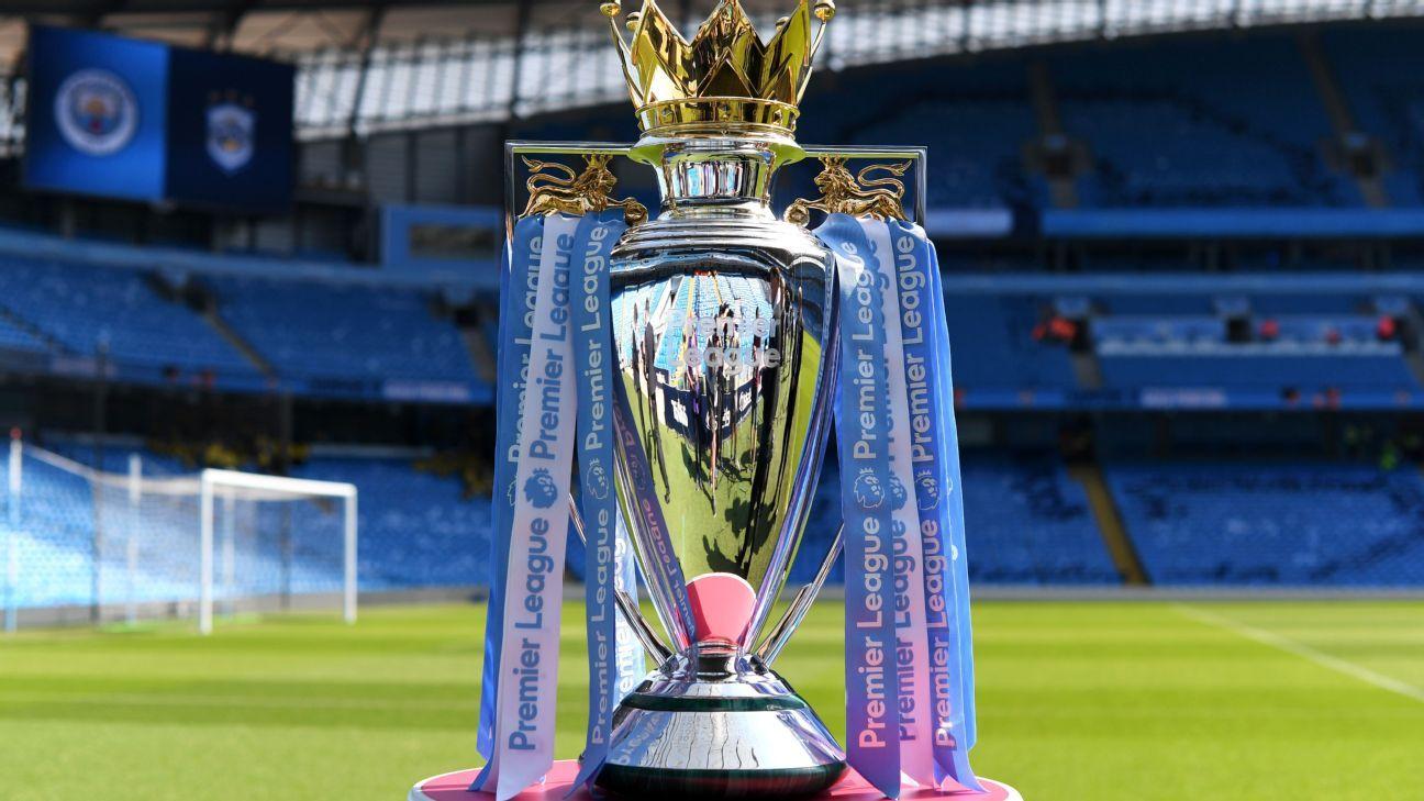 Premier League: Briga pelo título, G-4 e contra rebaixamento; TUDO que você precisa saber sobre as últimas rodadas