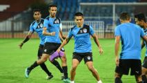 ISL W2W4: BFC target invincibility, Pune welcome Phil Brown
