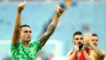 Tim Cahill could get Australia farewell in friendly against Lebanon