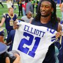 NFL bans jersey exchanges due to coronavirus
