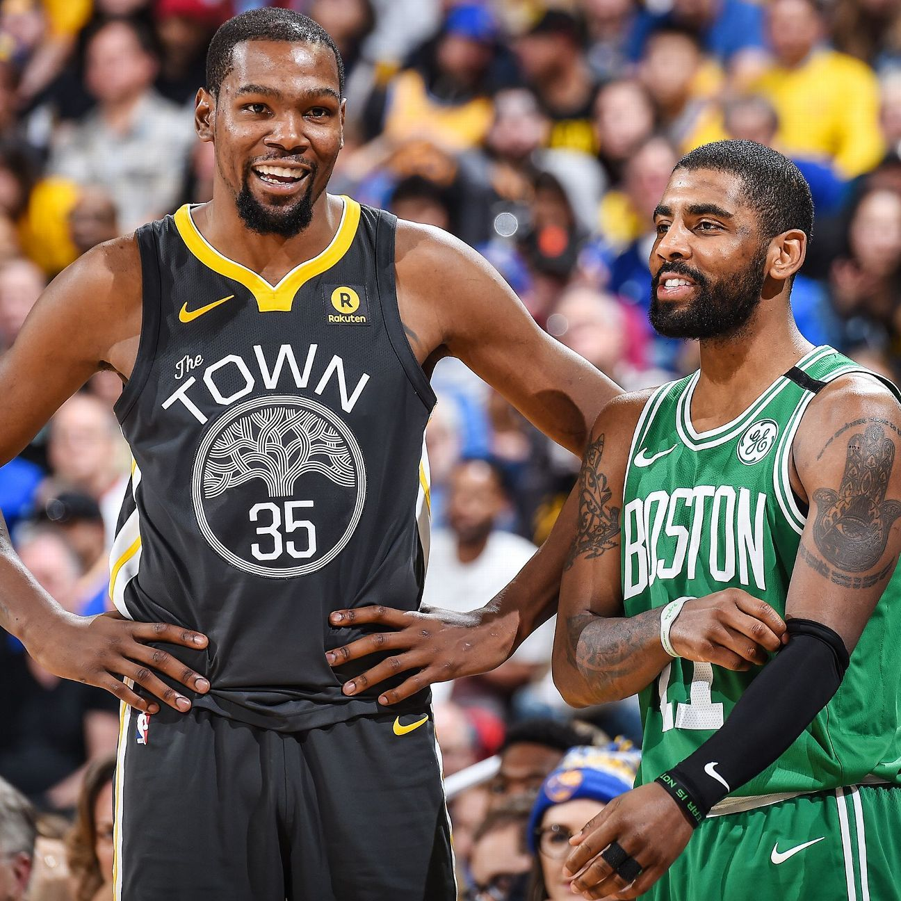 Celtics' young stars settling into roles just in time r429006 1296x1296 1 1