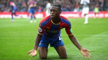 Sources: Man Utd continuing Wan-Bissaka talks