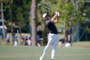 Denny McCarthy wins Web.com Tour Championship to secure PGA Tour status