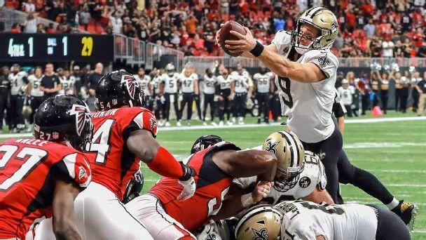 NFL evaluators make picks on Week 12's best games