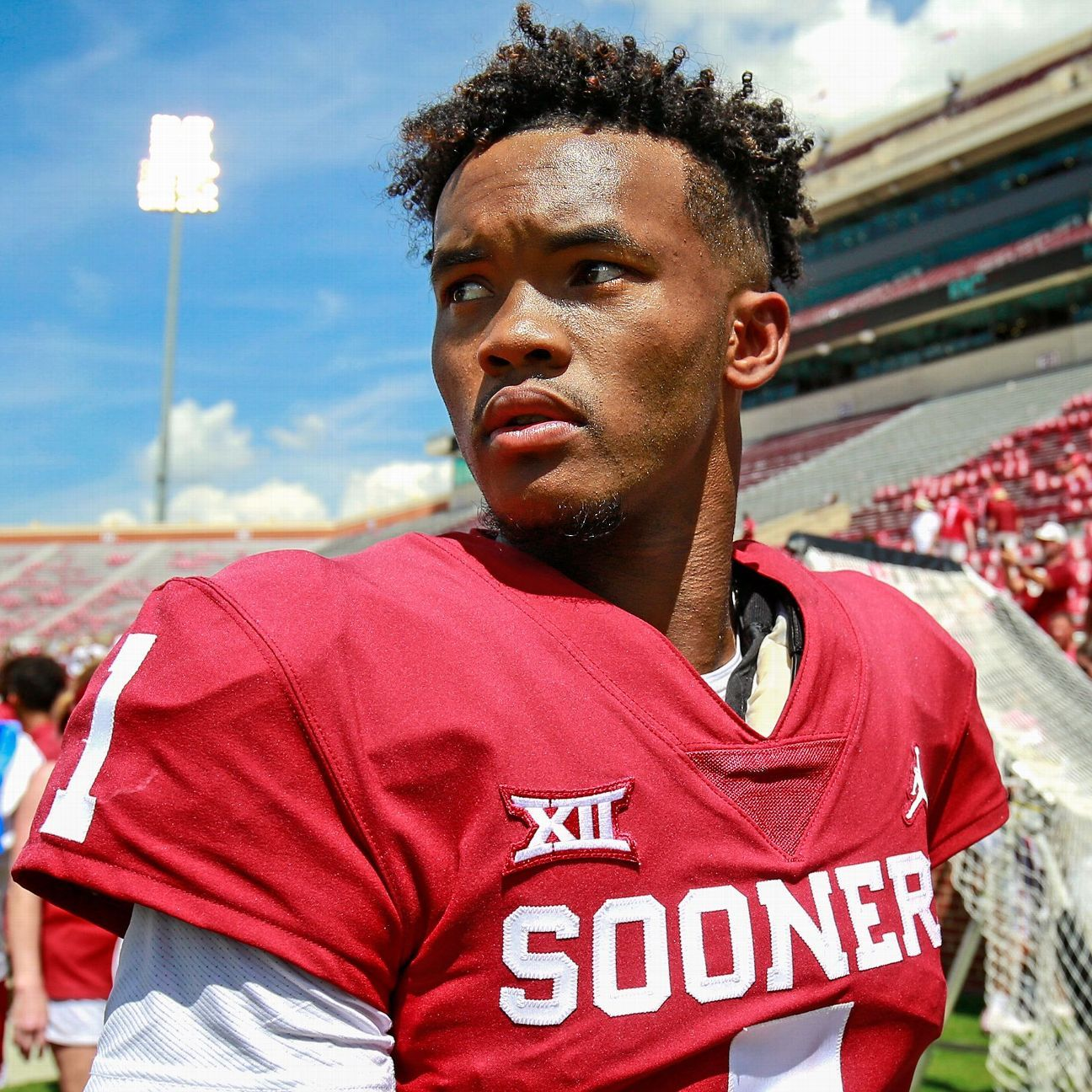 What you need to know about Kyler Murray choosing football r440718 1296x1296 1 1