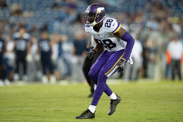 Source: Cowboys get safety Iloka on 1-year deal